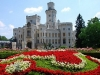 9321209-antico-castello-di-hluboka-nad-vltavou-nella-repubblica-ceca