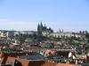 Castello_di_Praga
