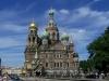 san-pietroburgo-chiesa-del-salvatore-del-sangue-versato-russia