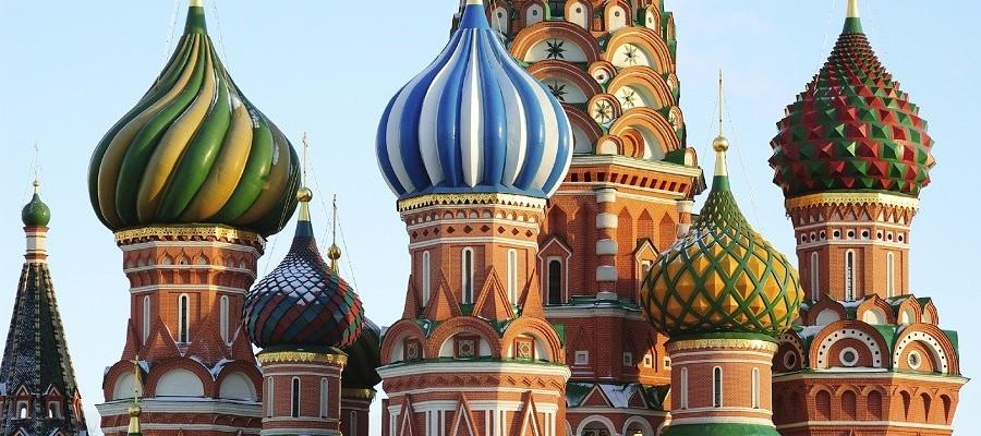 info-russia-900x400