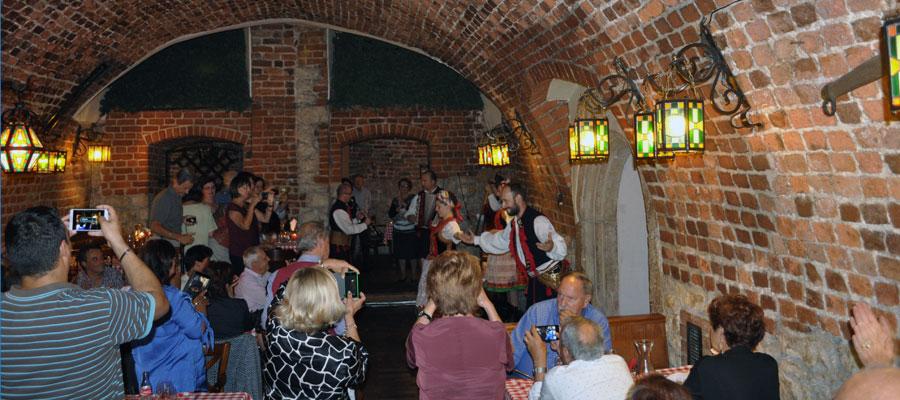 Visita la polonia con il tour estivo le meraviglie della - Agenzie immobiliari polonia ...