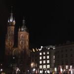 Polonia_17a.JPG