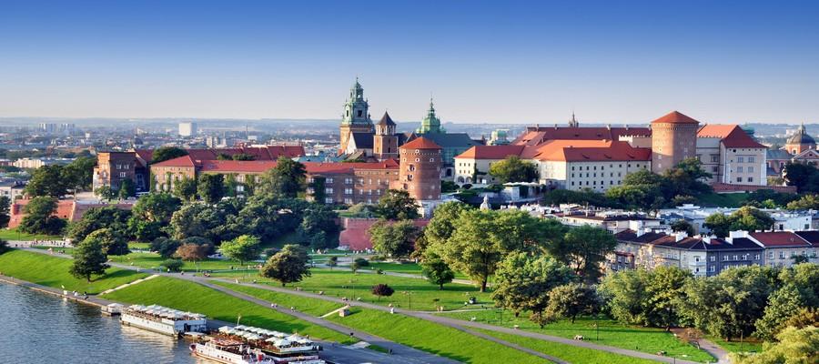 viaggi-estate-polonia