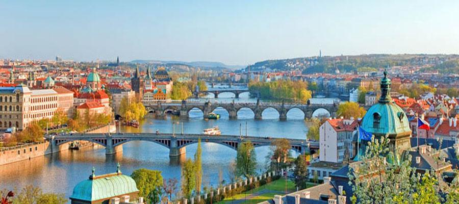 4-cose-da-fare-quando-vai-in-vacanza-a-Praga