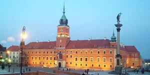 castello-reale-varsavia