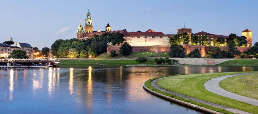 castello_wawel_cracovia_1217