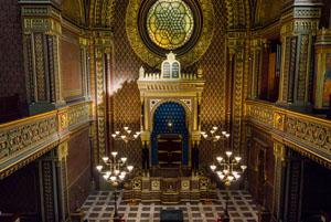 czech-republic-prague-spanish-synagogue