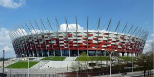 warsaw-stadium
