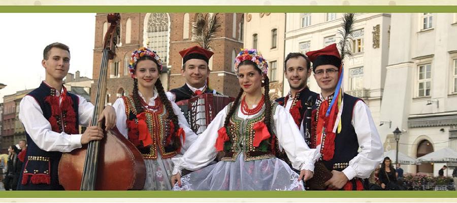 krakow-folk-show