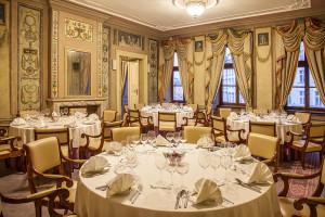 Restauracja-Wierzynek-cracovia